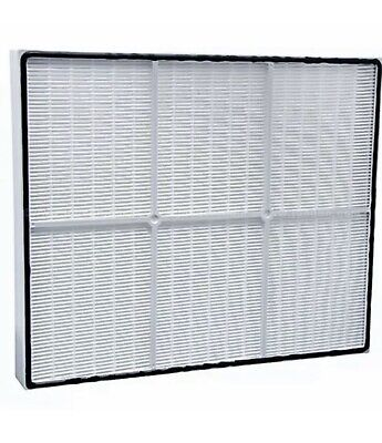 Dri-eaz HEPA 500 Main Primary Filter Air Scrubber F284 DefendAir OEM Compatible