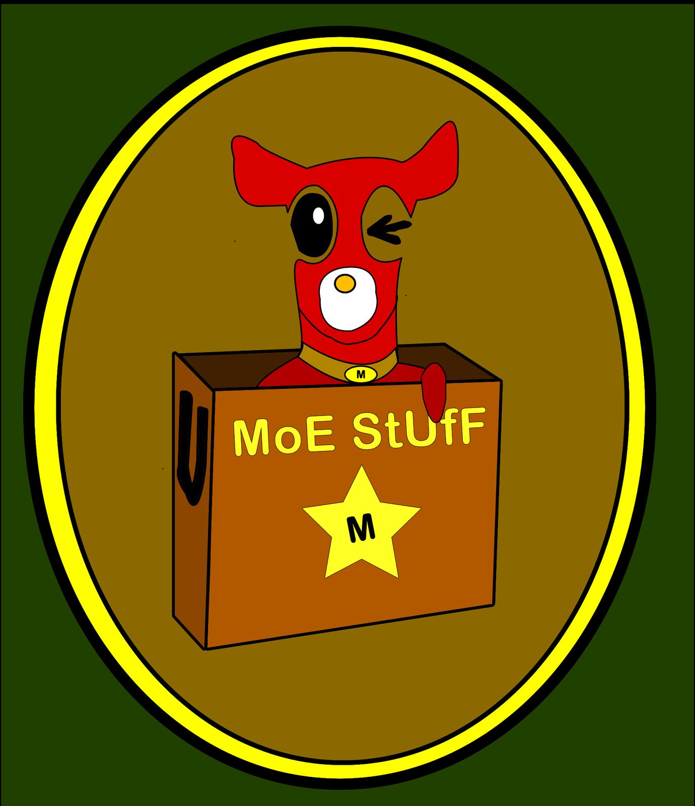 Moe Stuff