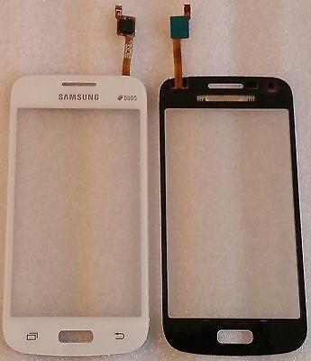 Touchscreen Display Scheibe Glas Touch Samsung Galaxy Star Advance 2 SM-G350E Star Touch Screen
