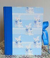 Album Fotografico Foto Artigianale Bimbo Bambino Compleanno Vacanze Nascita - bimbo - ebay.it