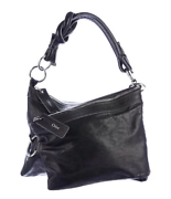 CHLOE LEATHER HANDBAG AUTHENTIC RRP$2300 Epping Whittlesea Area Preview