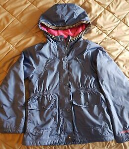 Size 10 Girls OshKosh spring/fall jacket