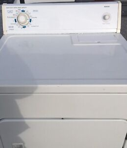 Dryer For Sale in great working order $140
