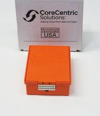 Refrigerator Defrost Timer Control Board 242011001R for Electrolux Frigidaire