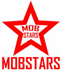 **MOBSTARS**