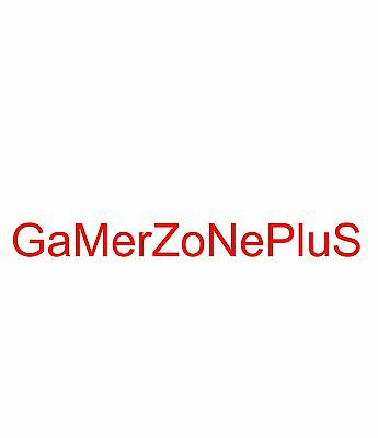 gamerzoneplus