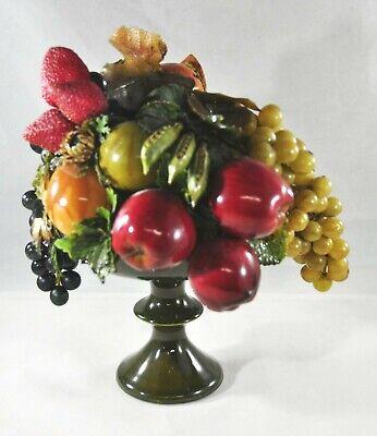 Candy Bowl Medium Maple Bowl Fruit Bowl