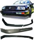 VW Golf GTI Body Kit