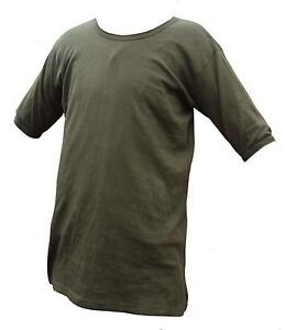 34247c3a94 British Army T-Shirts