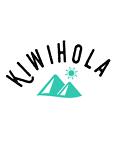 Kiwihola