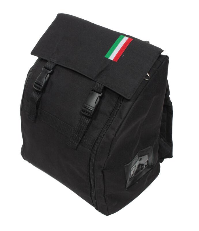 Rizatti Accordion Gig Bag for Rizatti, Hohner Panther & Corona
