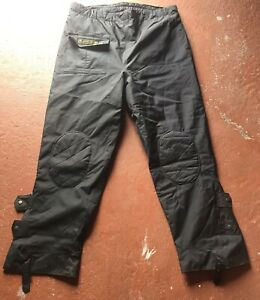 Dririder motorcycle pants Mount Ommaney Brisbane South West Preview
