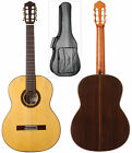 7 String Acoustic Guitars