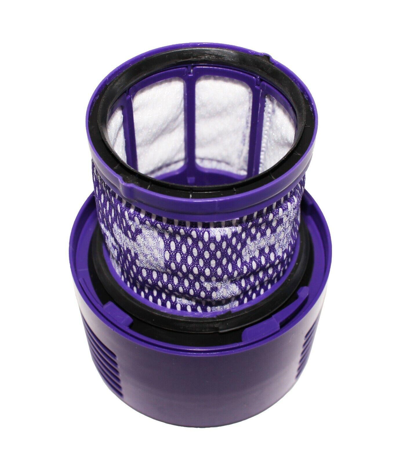Где купить hepa фильтр для dyson 22 motorhead dyson vacuum cleaners accessories