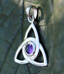 Metaphysical Jewelry Designs