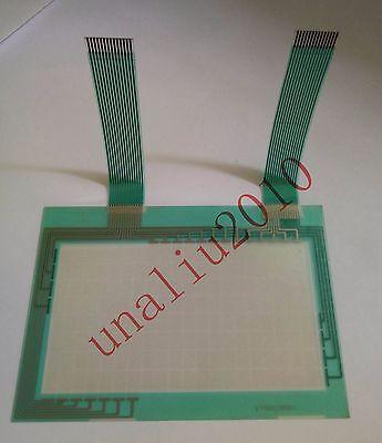 1pc LENZE  EPM-H510 touch screen glass