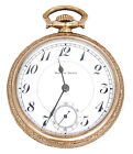 South Bend Antique Pocket Watches