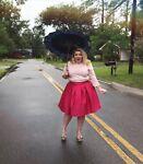 Meredith Gypsy Glam