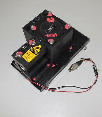 Rofin Sinar Laser Diode 756024 For Powerline Rsy 90 Q