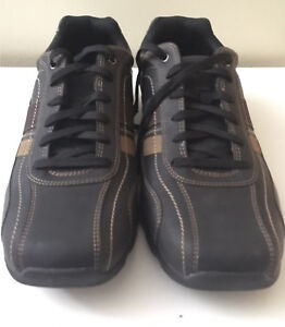 Size 15 American Eagle Shoes