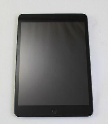 Apple iPad Mini 1st Gen A1455 Sprint 16GB Black