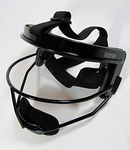 Rip-it-defense-softball-defensive-fielders-mask-youth-size-New