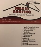 FREE ESTIMATES!!!!!!!!