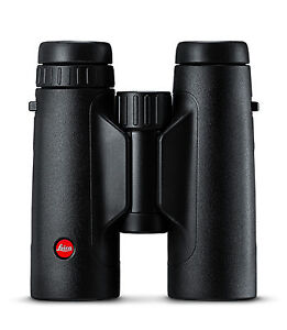 LEICA Binoculars TRINOVID 8x42 HD *** NEW in box ***