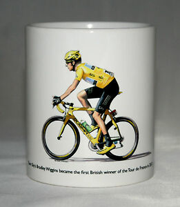 Cycling-Mug-Bradley-Wiggins-2012-Tour-de-France-Winner