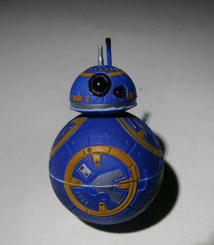 Star Wars Droid Factory Color Change Blue BB-8 Unit Disney Galaxy s Edge Depot - $8.99