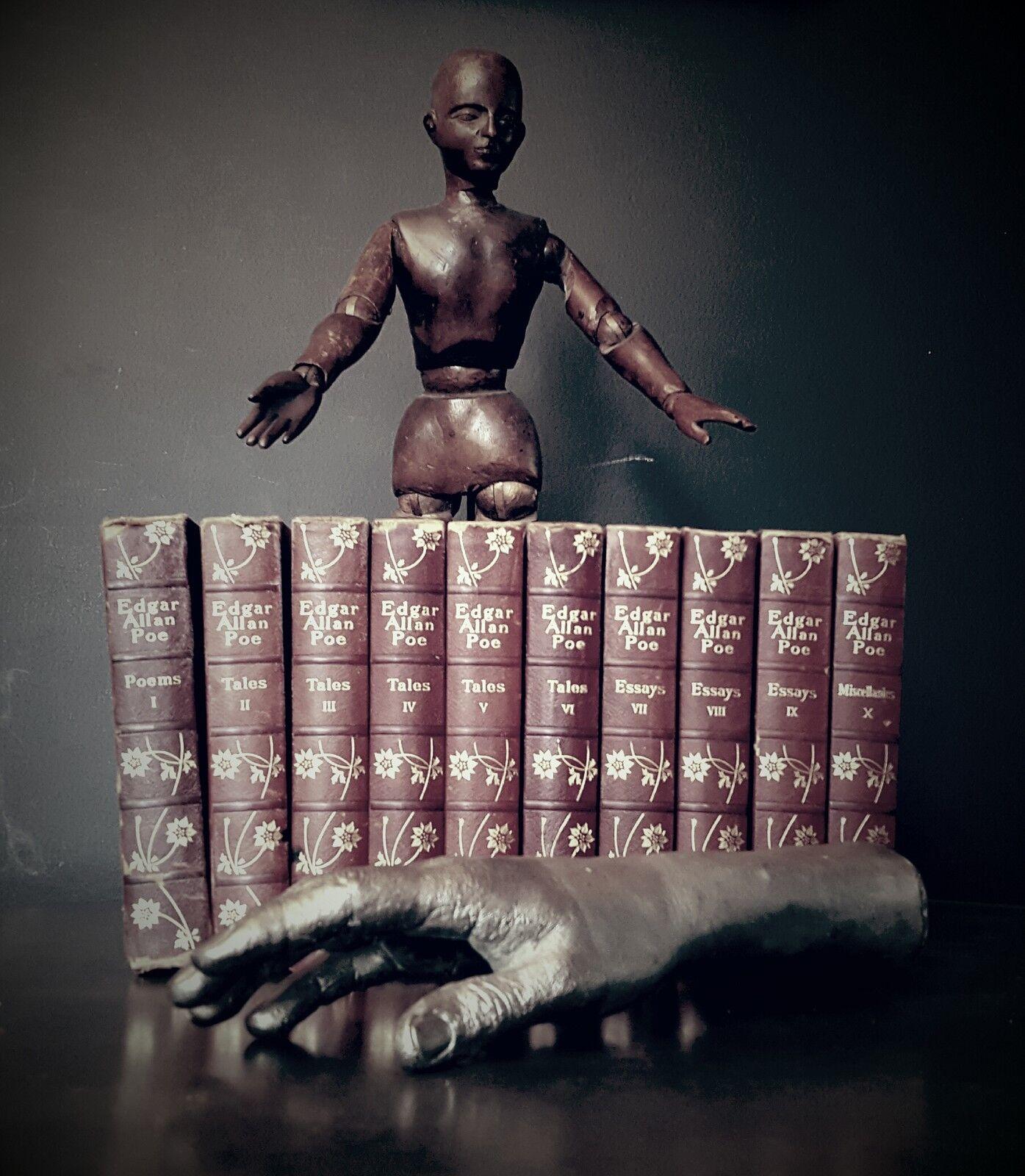BookBoz