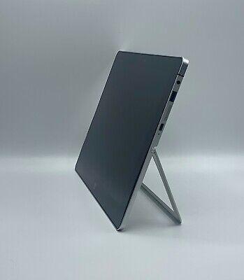 """HP Elite X2 1012 G1 12"""" FHD Tablet - Core M5-6Y57 8GB 256GB SSD W10P - B Grade"""