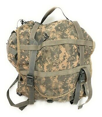 Great Deals On molle pack