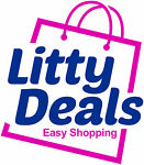 LittyDeals