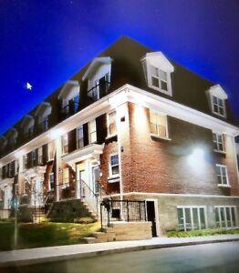 1 Bedroom Suite Duham College/UOIT