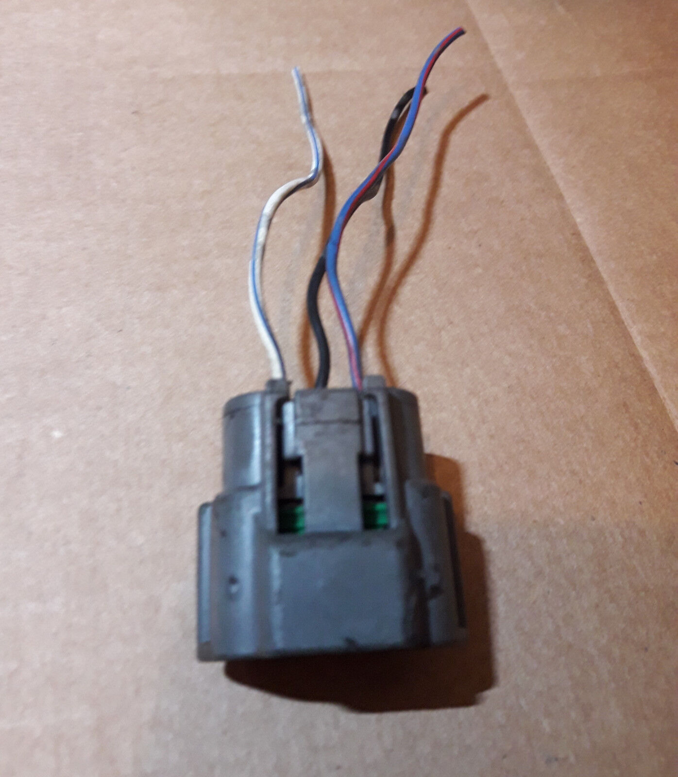 Used Infiniti Ignition Systems For Sale 2001 Qx4 Wiring Harness 2003 2006 G35 Coil Pigtail Wire
