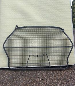 Safety cage Edgeworth Lake Macquarie Area Preview