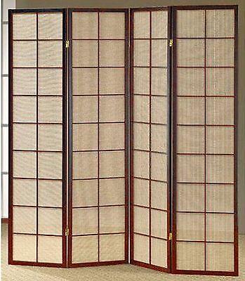 3 & 4 Panel Fabric In Lay ...