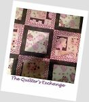 The Quilter s Exchange