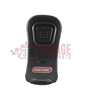 G1T-BX Genie 1 Button Mini Keychain Intellicode Remote 38501R GIT1 GT912 GIT-2