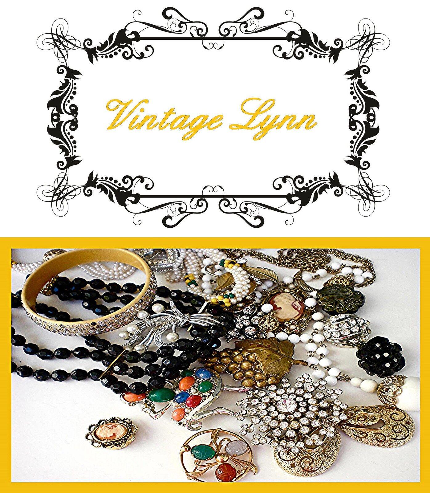 vintagelynn119