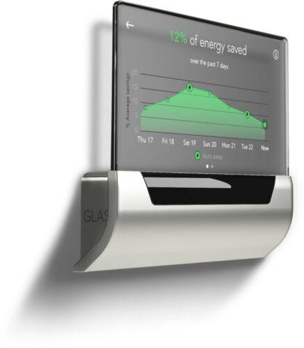 Johnson Controls - GLAS Smart Wi-Fi Programmable - Brand new - Free Shipping