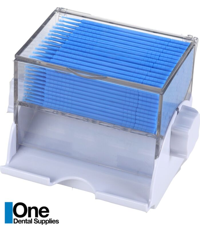 Micro Applicators Dispenser Standard