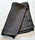 Silk Blend Handkerchiefs for Men