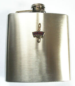 ROYAL-MARINES-BAND-SERVICE-HIP-FLASK