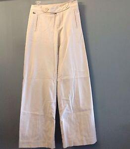 Cool Popular Wide Leg Khaki Pants For WomenBuy Cheap Wide Leg Khaki