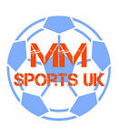 UK Sports Shop