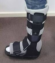 Moon boot size M/L (Male) Malvern Stonnington Area Preview