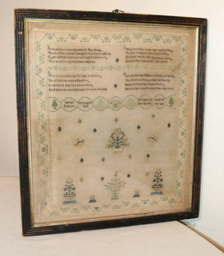 rare antique 1800