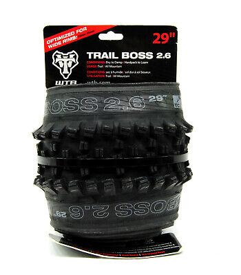 """1 or 2-Pak Kenda K1080 Slant Six 6 Pro 26/"""" Tubeless Ready Folding Bike Tire"""